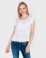 Pepe Jeans Jude Top