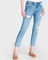 Pepe Jeans Jolie Jeans