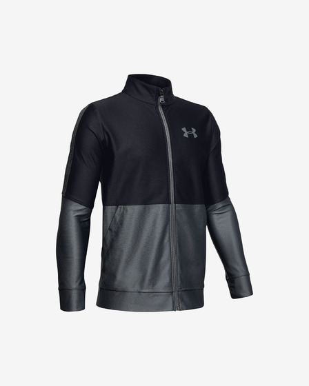 Under Armour Prototype Bunda detská