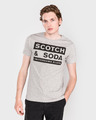 Scotch & Soda Tričko