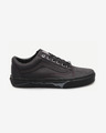 Vans Old Skool Deathly Hallows Tenisky