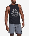 Under Armour Project Rock Blood Sweat Respect Tielko