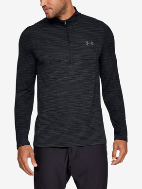 Under Armour Vanish Seamless Tričko