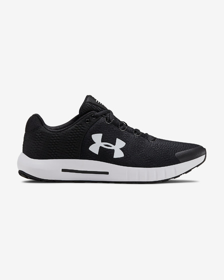 Under Armour Micro G® Pursuit BP Tenisky