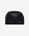 Guess Shanina Mini Cross body bag