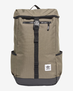 adidas Originals Premium Essentials Top Loader Batoh