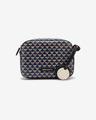 Emporio Armani Cross body bag
