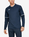Under Armour Challenger III Midlayer Tričko