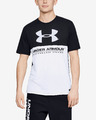 Under Armour Performance Tričko