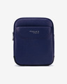 Trussardi Jeans Business City Small Cross body bag