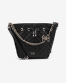 Guess Miriam Cross body bag