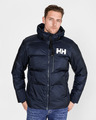 Helly Hansen Active Bunda