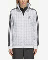 adidas Originals CLRDO Bunda