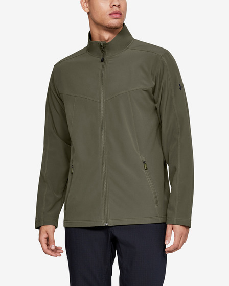 Under Armour Tactical All Season Bunda