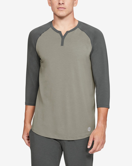 Under Armour Athlete Recovery Tričko na spanie