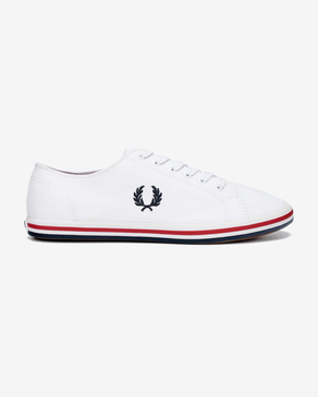 Fred Perry Kingston Tenisky