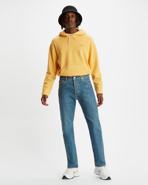 Levi's® The Authentic Mikina