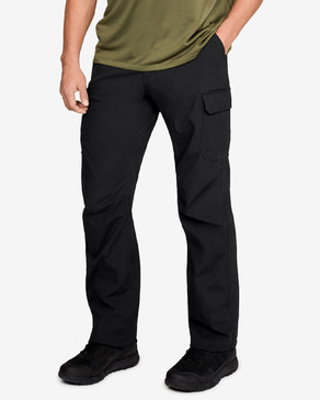 Under Armour Storm Tactical Patrol Nohavice