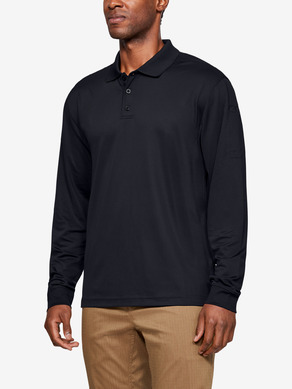 Under Armour Tactical Performance Polo tričko