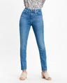 Levi's® 721™ High Rise Skinny Jeans